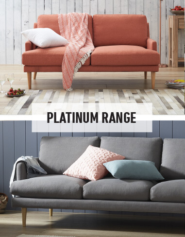 platinum-range-v2.jpg