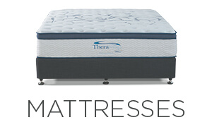 quality-mattresses-online-v3.jpg