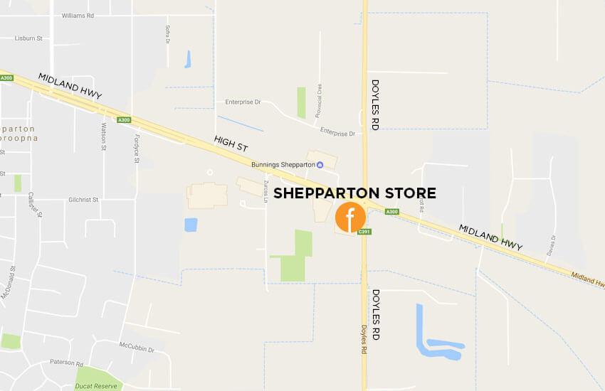 Furniture Stores Shepparton Focus On Furniture