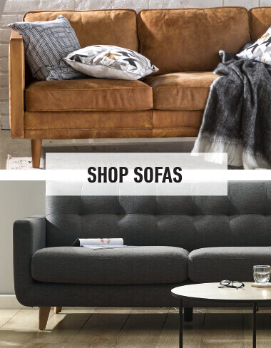 Furniture Lounge Suites Furniture Stores Focus On Furniture - Bedroom furniture geelong
