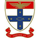 st-francis-xavier-old-collegians-cricket-club.jpg