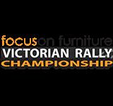 victorian-rally-car-championships-logo.png