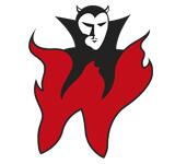 whitehills-junior-football-club-logo.jpg
