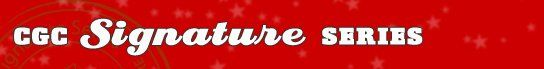 https://cdn6.bigcommerce.com/s-1u7e8zj/product_images/uploaded_images/cgc-sig-logo-smaller.jpg?t=1473968788