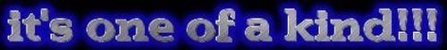 https://cdn6.bigcommerce.com/s-1u7e8zj/product_images/uploaded_images/ooak-final.jpg?t=1478712786&_ga=1.173579552.2013754891.1478712701