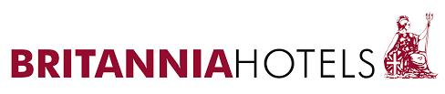 rittiana-hotels