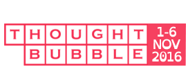 thought-bubble-festival