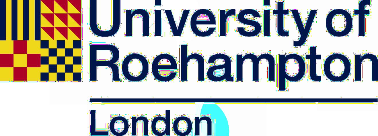 universtiy-of-roehampton