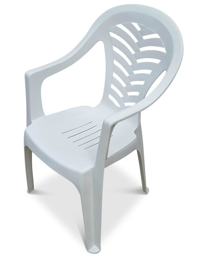 White palma bistro chairs price matching available for Furniture palma