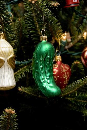 christmas-pickle.jpg