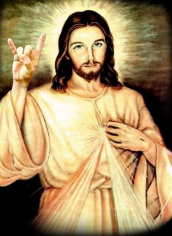 funny-jesus-pictures-4-570x784.jpg