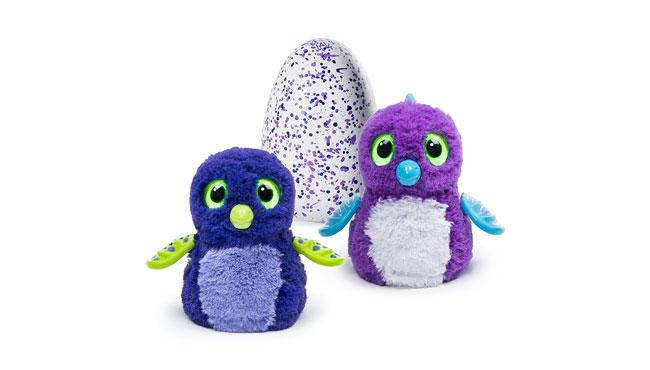 hatchimals-top-10-holiday-2016-toys.jpg