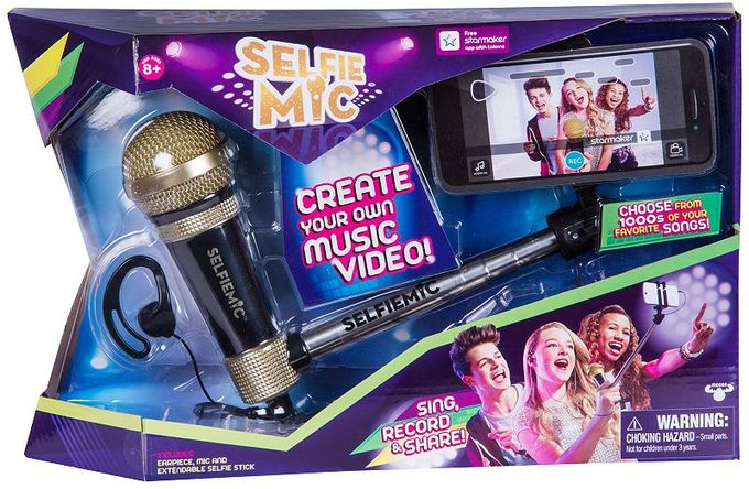 the-selfiemic-multicolor.jpeg