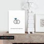 Greeting Cards Congratulations Cards Congratufuckinglations wedding engagement ring