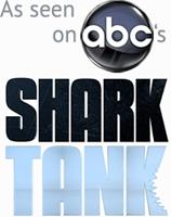 as-seen-shark-tank1.png