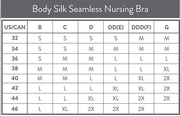 size-chart-body-silk-seamless-nursing-bra-2016.jpg