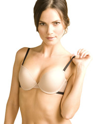 The Little Bra Company Julia Signature Bra (F008)