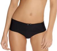 Freya Idol Hipster Short Panty in Black
