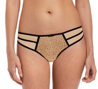 Freya Taboo Brazilian Panty (AA5247), Cafe Noir