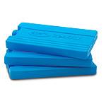 Ameda Cooling Elements/Freezer Packs