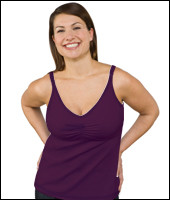 Bravado Designs Essential Nursing Bra Tank