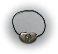 LLLI Nursing Reminder Bracelet