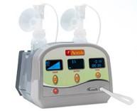 Ameda Platinum Hospital Grade Pump, Used