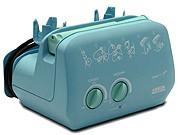 Ameda Elite Hospital Grade Rental Breast Pump