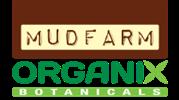 MudFarm Organix Botanicals