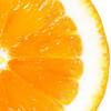 Orange 5Fold Essential Oil