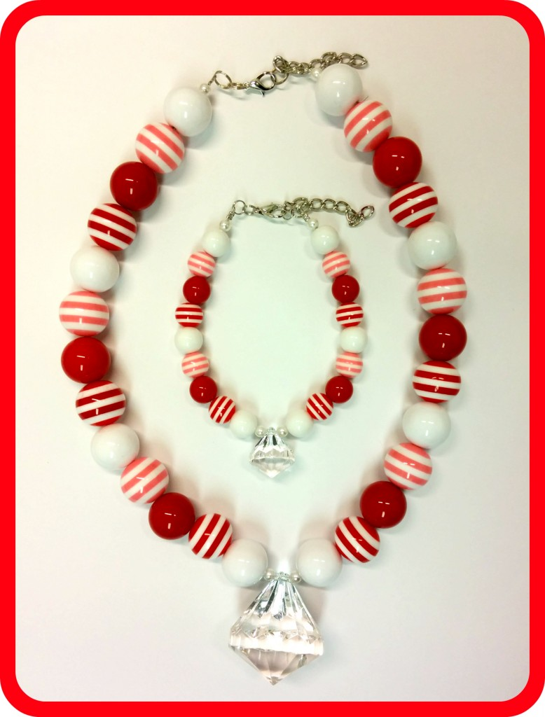 diy-cunky-bead-bling-necklace-fizzypops.com