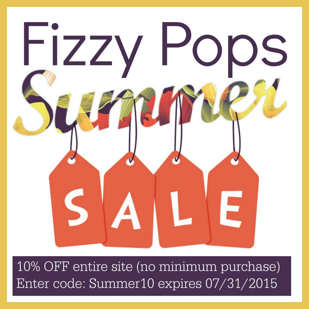 fizzy-pops-sale-coupon-code-promo