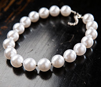 DIY Kit - Classic Pearl Necklace