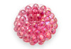 AB Berry Chunky Beads 15mm