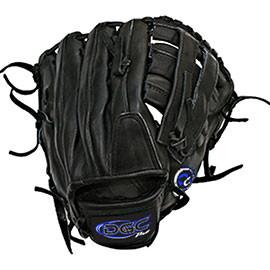 HV Web Custom Fielders Glove