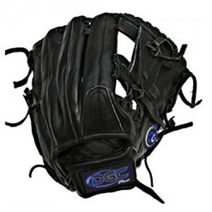 I Web Custom Fielders Glove