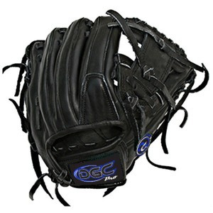 IV Web Custom Fielders Glove