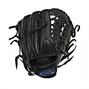 M6 Web Custom Fielders Glove