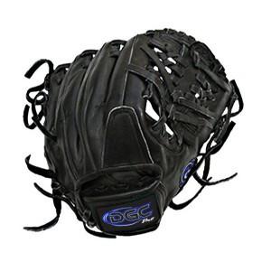 MI Web Custom Fielders Glove