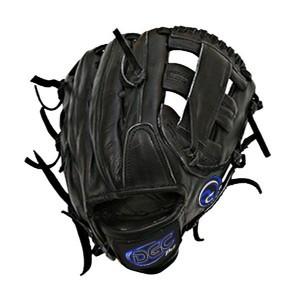 T Web Custom Fielders Glove