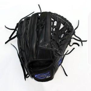 Y Web Custom Fielders Glove