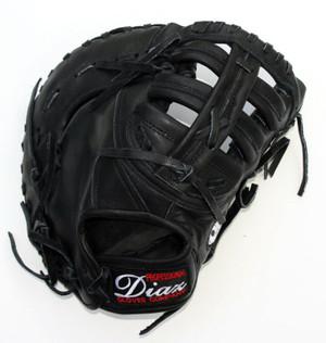 SPDB Web Custom First Base Glove