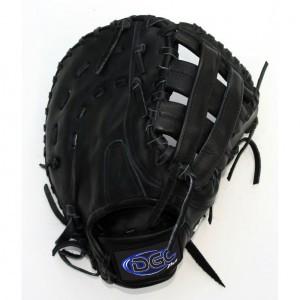 HV Web Custom First Base Glove