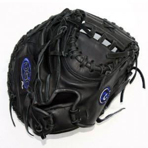 2PS Web Custom Catcher Glove
