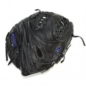 C6 Web Custom Catcher Glove