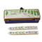 Ski Box With Skis Rochard Limoges Box