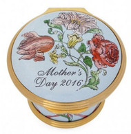 Halcyon Days 2016 Mother's Day Box