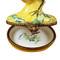 Limoges Imports Bird Limoges Box
