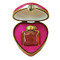 Limoges Imports Happy Birthday Heart W/Bottles Limoges Box