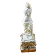 Limoges Imports Venus Of Milo-7 Inch Limoges Box